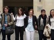 Deux élèves lycée Marc Bloch Val-de-Reuil admis Sciences-Po Paris