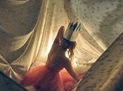 Fairy Paradise, CocoRosie. Envie douceur, leur univers...