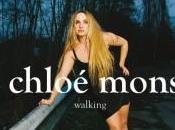 Chloé Mons Walking