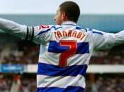 Warnock confirme pour Taarabt