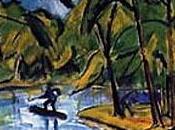 Herman Melville, Taïpi