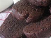 Cookies chocolat-poivre noir