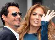 Choc Jennifer Lopez Marc Antony divorcent