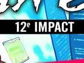 Japan Expo 2011 Impact