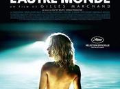 Critique Ciné L'Autre Monde, sujet fond formes...