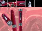 Encore stylos Delta