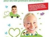 Serez-vous bénéficiaires prime Région Alsace pour l'achat d'un véhicule électrique