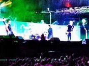 2011 Metallica