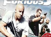 Fast Furious gomme édition collector, steelbook, coffret intégrale