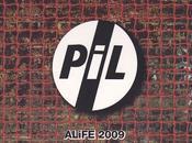 #12-Alife 2009-2009