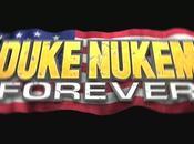 [TEST] Duke Nukem Forever