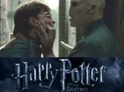 Harry Potter record plus gros démarrage