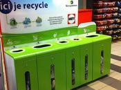 recycler petits objets Défense (92)