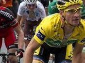 Grâce Voeckler, vélo bonne pente