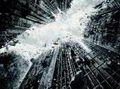 "CINEMA: NEED TRAILER ""The Dark Knight Rises"" de/by Christopher Nolan"