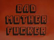 Idee cadeau original porte-feuilles Pulp Fiction