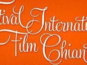 Festival International Film Chiant