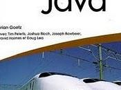 Programmation concurrente Java