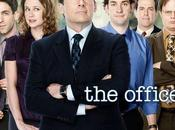 {CLASSEMENT} Office (Saison
