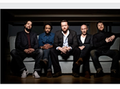 Elbow Forest National n'existe qualificatif...