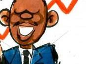 Économie après récession, stagnation