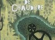 PANNE CHAUDIÈRE Hélène Gloria Sandrine Mercier.