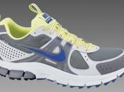 Test chaussures Nike Pegasus+ Trail