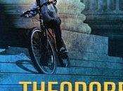 Theodore Boone, enfant justicier
