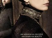 Comtesse Countess, Julie Delpy (2010)