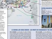 Géographie, ville guerre articles signaler