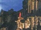 dernier d'Angkor Jean-Luc Coatalem