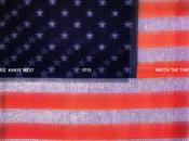 Jay-Z Kanye West sample d'Otis Redding