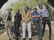 Byrds #1-Mr. Tambourine Man-1965
