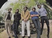 Byrds #1-Mr. Tambourine Man-1965