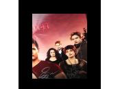 [Comic Con] Pause photos autographes pour acteurs