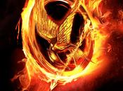 [Promo] Hunger Games film
