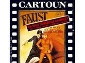 THEATRE: Avignon 2011 Bulles #01, version expressionniste/Avignon expressionnist