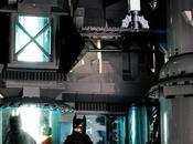 Batcave Lego