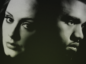 """Melt Heart Stone"" remix d'Adele featuring avec Kanye West Urban Noize"