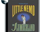Little Nemo Slumberland