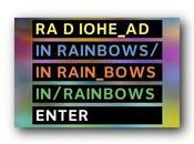 Radiohead, remixes