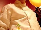 Séjour Gastronomique Apprenez, Cuisinez, Dégustez autour thème l'Huître