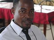 Jeunesse Africaine question: jeunes nous parlent leur vision l'intégration