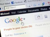 Google Plus astuces
