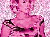 Paris Hilton, vexée, quitte plateau télé