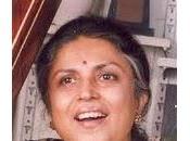 Chanson Brahmachari (1968)