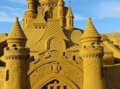 Pâté sable parisien