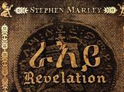 révélations Stephen Marley Roots Life