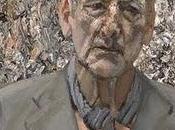 Desdichado Gérard Nerval. Dimanche poétique