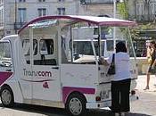 Réseau Transcom mieux pour moins cher